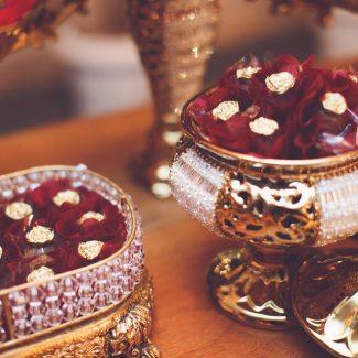 Evento Casamento Dayanara e Adriel (11)