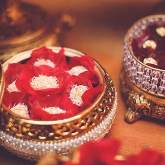 Evento Casamento Dayanara e Adriel (12)