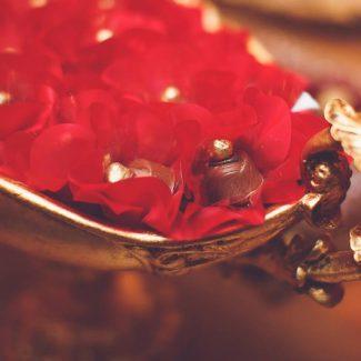 Evento Casamento Dayanara e Adriel (13)