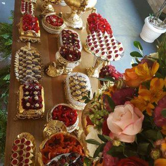 Evento Casamento Dayanara e Adriel (17)