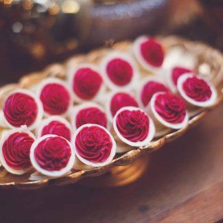 Evento Casamento Dayanara e Adriel (4)
