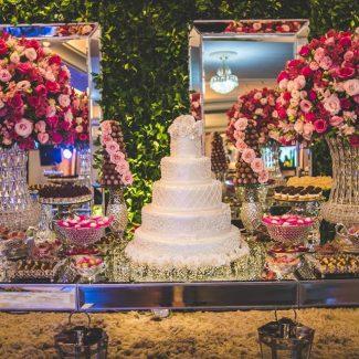 Evento Casamento Gabriela e Rafael (1)