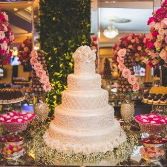 Evento Casamento Gabriela e Rafael (10)