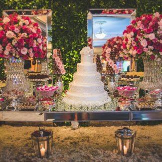 Evento Casamento Gabriela e Rafael (12)