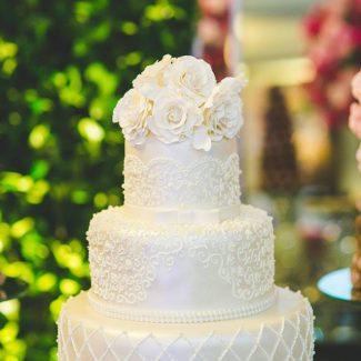 Evento Casamento Gabriela e Rafael (20)