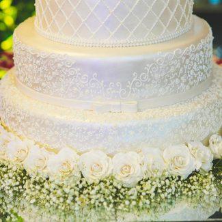Evento Casamento Gabriela e Rafael (6)