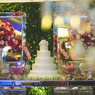 Evento Casamento Gabriela e Rafael (9)